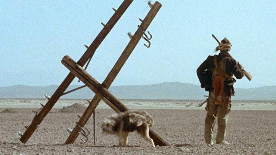 En İyi Post Apokaliptik Filmler